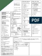Math 3.pdf