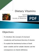 Dietary Vitamins.pptx