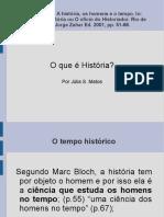 O que é História - Marc Boch 2.pdf