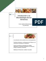 Introducción a la Microbiología de los Alimentos-2015.pdf