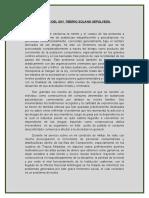 Ensayo Del Solano18