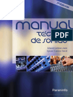 135366828-Manual-de-Sonido.pdf