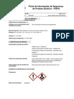 Fispq 023 Oxido de Ferro Verde g5 Rev001
