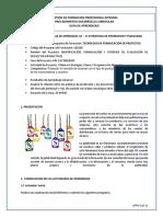 Gt-11 Estrategia de Promocion y Publicidad[1]
