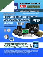saber electronica 280.pdf