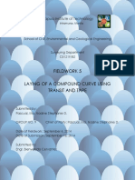 254978772-CE121F-Fieldwork-5 (1).docx