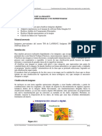 p11.PDF [Unlocked by Www.freemypdf.com]