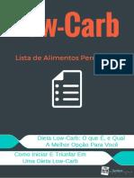 1481582400Lista de Alimentos Low-Carb.pdf