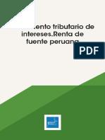 2016_trib_10_tratamiento_tributario.pdf