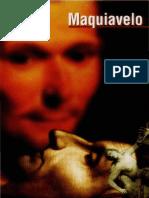 Mas_alla_de_maquiavelismo (1).pdf