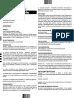 345065Bvedipal500pros.pdf