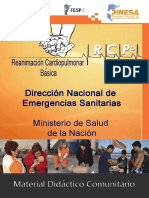 miniguia-rcp.pdf