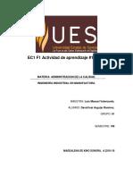 EC1 F1 Actividad 1 Resumen
