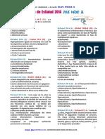 EsSalud-examen-2014-pdf.pdf