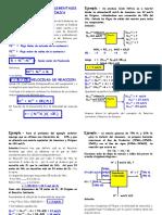 42823082-BALANCES-DE-MATERIA-ELEMENTALES-CON-REACCION-QUIMICA.doc