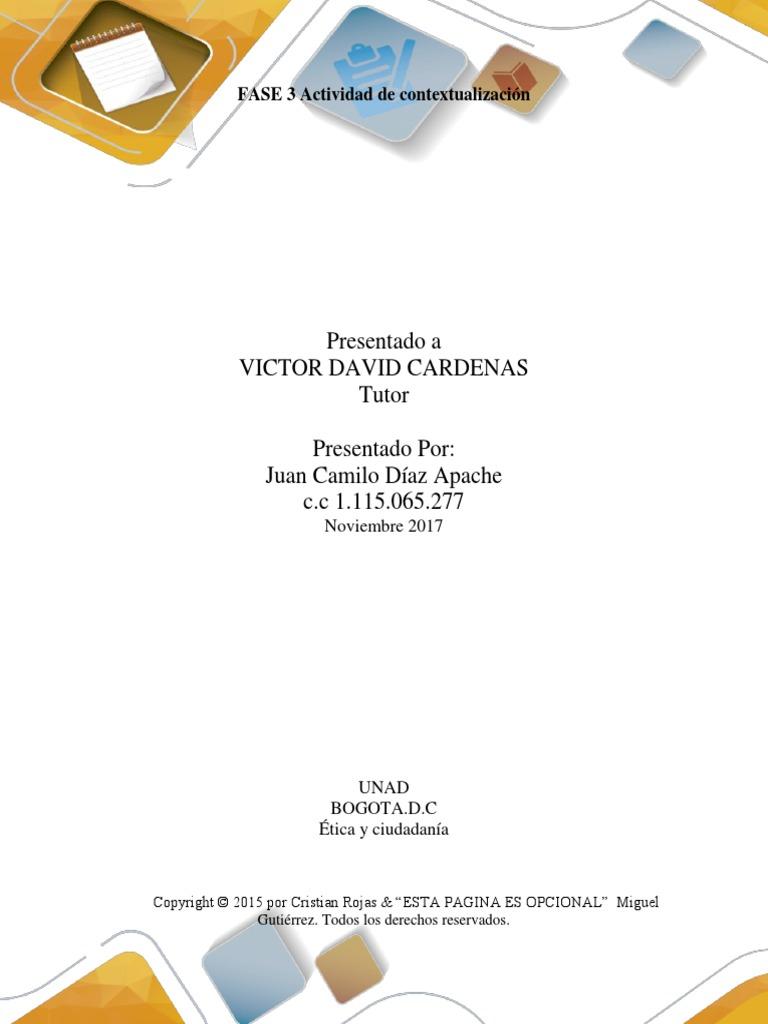 Moderno Plantilla De Estilo De Escritura Apa Bosquejo - Ejemplo De ...