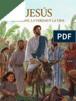 Jy_S Jesus Es El Camino La Verdad y La Justicia