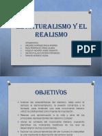 EL NATURALISMO Y EL REALISMO (3) (1).pptx