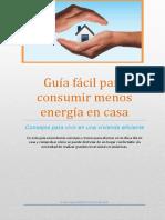 eBook Ahorrar Energia