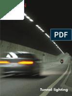 TunnelINT.pdf