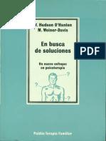 enbuscadesolucionesohanlon2016-170308031852.pdf