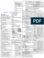 SANWA MG1000.500.125.pdf
