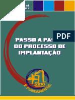 passo_a_passo_versao_atual_16_setembro.pdf