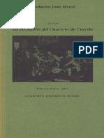 cc752.pdf