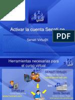 ACTIVAR_CORREO snt