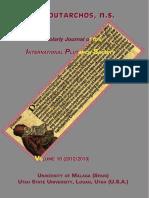 1A1.26 reseña Beneker, The Passionate Statesman.pdf