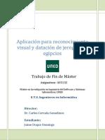 14J_MemoriaTFdM_ISI_TipoB_Jaime_DuqueDomingo.pdf