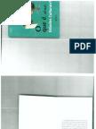 Que e Afinal Estudos Culturais Livro PDF (1)
