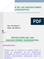 Deteccion