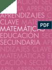 1-LPM-sec-Matematicas.pdf