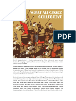 collective.pdf