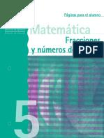 mate_alumnos5.pdf