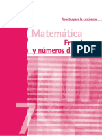 m7_docente.pdf