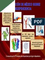 2. Declaracion de Mexico Independencia
