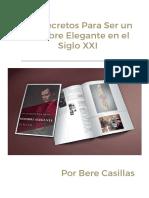 Secretos_Elegancia.pdf