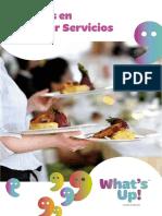 Ebook_Whatsup_ingles-en-el-sector-servicios.pdf