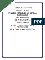 penologia-1
