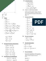 Formulario IIC (1)