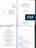 Humanitarianism_and_Human_Rights_A_Troub.pdf