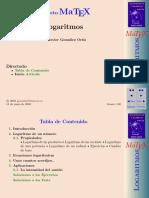 ExpoLog.pdf