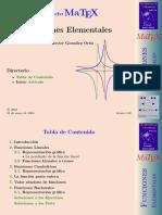 funcion1.pdf