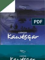 Cuentos Kawesqar-1