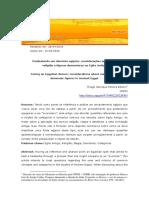 doença no egito.pdf