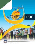 BUKU PANDUAN 1M1S KPM.pdf
