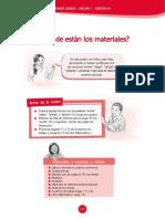 PRIMER_GRADO_U1_MATE_sesion_04.pdf