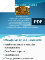 origen-de-las-universidades.ppt
